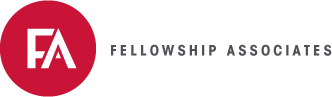 Partners-FA - Fellowship Associates